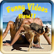 Funny Videos by lovediverapp