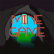 Mine Game by GGStudio