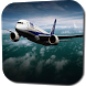 Airplane Video Live Wallpaper by Hubert Apps