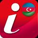 Baku Mobile Info by UniMark
