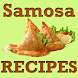 Samosa Making Recipes Videos - How to Make Samosa by Vishvesh Yadav 1989
