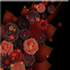 Flowers Live Wallpaper Free by Uber Gameware