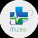 My Clinic by Naico ITS
