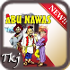 Abu Nawas Lengkap by Tkj_Studio