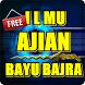 Ajian Serat Bayu Bajra by Syifa Games
