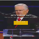 John Hagee Live by smithsonia