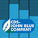 CDS John Blue Blockage Monitor by CDS-John Blue Company