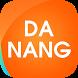 Invest Da Nang