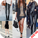 Women Street Fashion Ideas by Appsoft4u