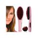 My Hair Straightening Brush by Appswiz