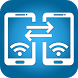 Share Master Apps Transfer APK by AppzCloud Technologies