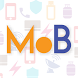 Mobill by Aurionpro Solutions Limited