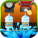 Mineral Water : Factory Mania by Bleeding Edge Games