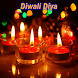Diwali Diya Decoration Ideas by Joey Morque