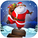 Santa Stack Tower by 2D Dream World