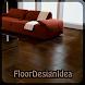 Floor Design Idea by Arlo Nord