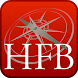 Home Federal Bank by Home Federal Bank