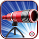 Extra Real Zoom Telescope - HD by Stroika Inc