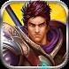 Hero of Legend: Castle defense by BigFoxStudio