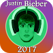 Justin Bieber 2017 by ats store