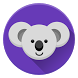 AppKoala - Top Apps Finder by KoalaMetrics