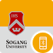 서강대학교 전자출결 by Sogang University