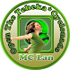 MC Lan Open The Tcheka Xanaina by Lucky Laki
