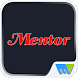 Mentor Magazine by Magzter Inc.