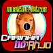 Musica Carinha De Anjo Mp3 + Letras by AZ Sejuta Musik Lagu