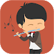 Flute Music Free by LullabySongs&Music