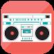 วิทยุออนไลน์ by konlayapor