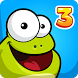 Tap the Frog Faster by Playmous