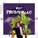 Visit Probolinggo Magz by EduAsik