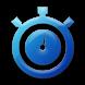 Procrastinate No More! by MacKenzie Software