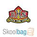 Deniliquin High School by Skoolbag