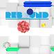 Rebound by Somnium Games