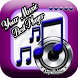 Reik Ya Me Entere Musica by Songs Wakdent