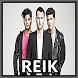 Reik - Un Amor de Verdad