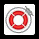 Rescue Knots by Four Stones Developer Inc.
