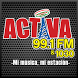 Activa Charlotte by TBLC Media