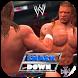Tricks WWE smackdown
