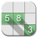 Sudoku Puzzle Game Classic by yuumedia