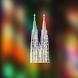 Der Kölner Dom by Erzbistum Köln
