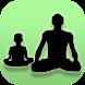 Mindfulness for Børn by Jannik Holgersen
