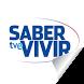 Saber Vivir Revista by RBA