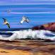 EZ Tides PTY by Arnet Apps