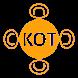 KOT Wizzo Demo by Wizzo Technologies