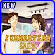 New Hint For Summertime Saga by Keramas