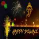 Diwali sms dhamaka by Lord Carnero