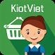 KiotViet POS by Citigo Software JSC